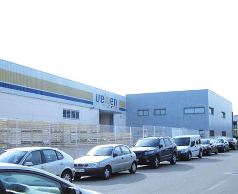 velyen_apropos_usine