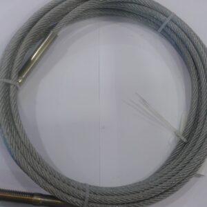 005330-Cable-con-terminales
