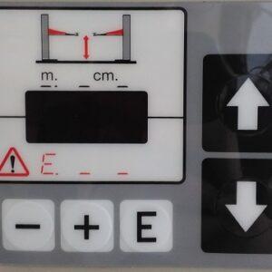 2917600-Teclado-caja-mandos